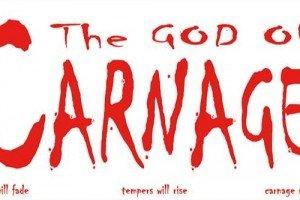 studio32 theatre god of carnage