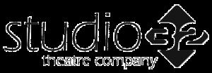 Studio32 Logo